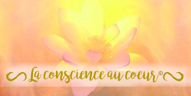 Cycle d'ateliers de Marion TUr : La conscience au Coeur