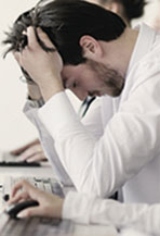 Gestion du stress au quotidien